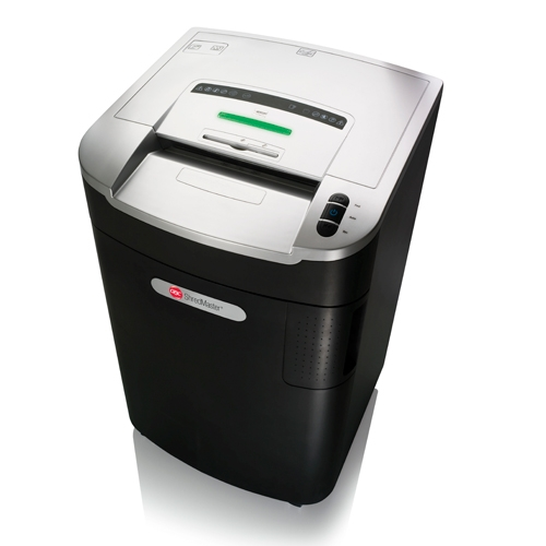 Imported Paper Shredders In Chennai