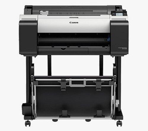 Canon Wide Format Printer In India