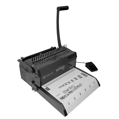 Paper Lamination Machine Price