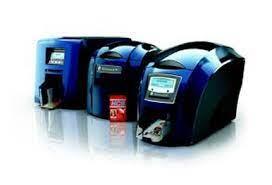 ID Card Printer in Tamil Nadu