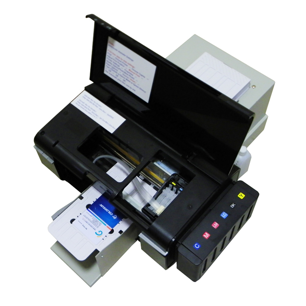ID Card printer in Kerala