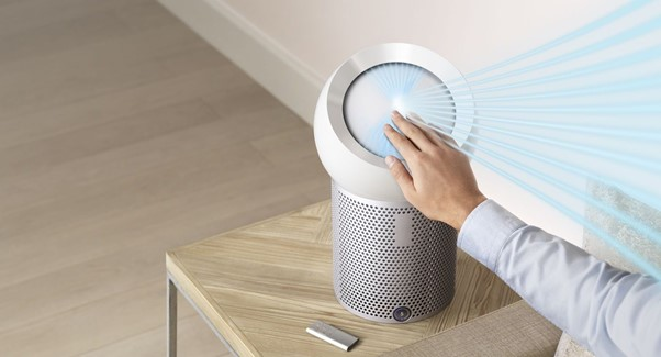 Best Air Purifier Brands in India