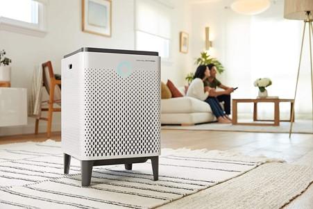 Best Indoor Air Purifier in Bangalore