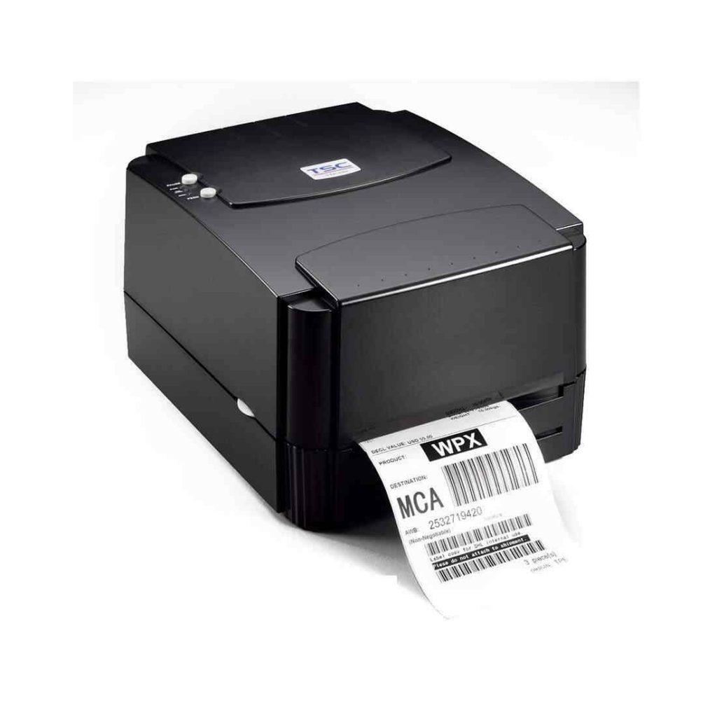 Label Printers Dealers in Kerala