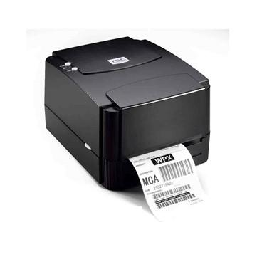 Label Printers in Kochi