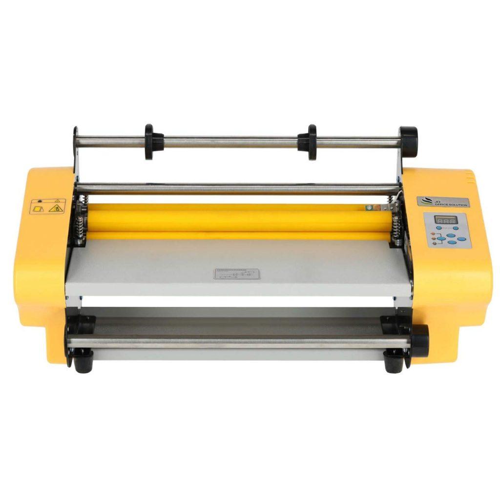 Roll Lamination Machine in Kochi
